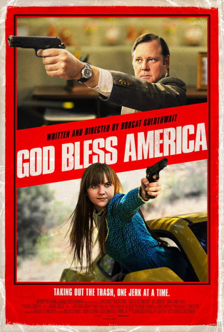 God Bless America 2011 720p BluRay H264 AAC-RARBG