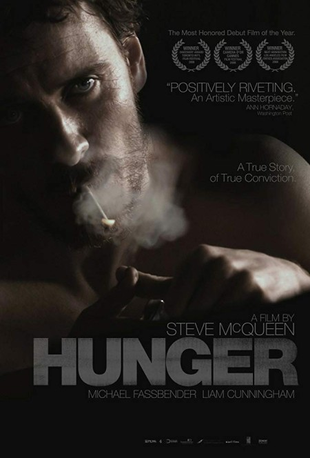 Hunger 2008 720p BluRay H264 AAC-RARBG