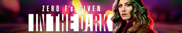 In the Dark 2019 S01E11 720p HDTV x264-SVA