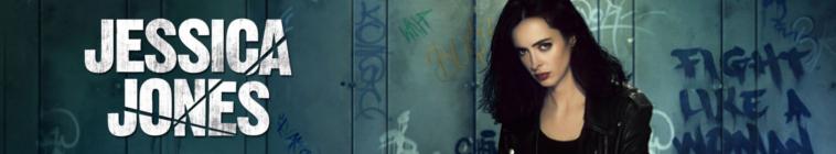Marvels Jessica Jones S03E11 WEB x264-STRiFE