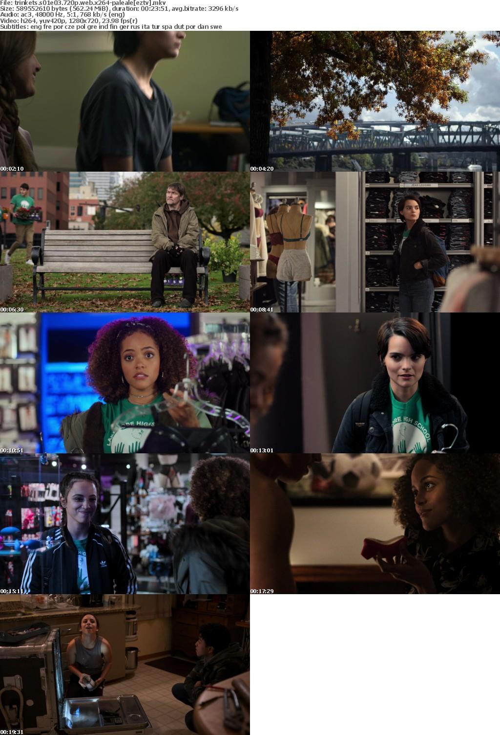 Trinkets S01E03 720p WEB x264-PALEALE