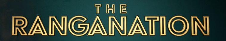 The Ranganation S01E05 HDTV x264-PLUTONiUM