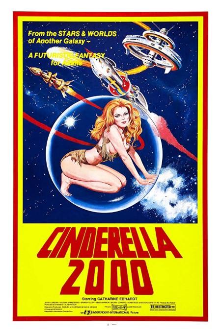 DJ Cinderella 2019 DUBBED 720p WEBRip 800MB x264-GalaxyRG