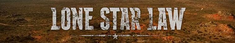 Lone Star Law S05E07 Panhandle Poachers 720p HDTV x264-W4F