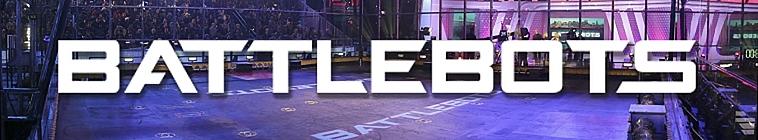 BattleBots 2015 S04E03 WEB x264-TBS