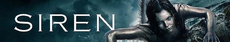 Siren 2018 S02E10 REPACK WEB XviD-AVID