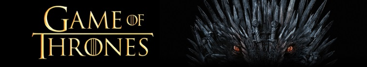 Game of Thrones S08 480p WEB-DL x264 AAC 5 1-NO
