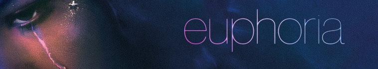 Euphoria US S01E02 WEBRip x264-ION10