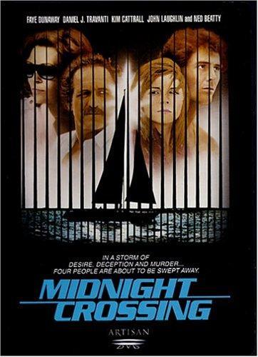 Midnight Crossing 1988 1080p WEBRip x264-RARBG
