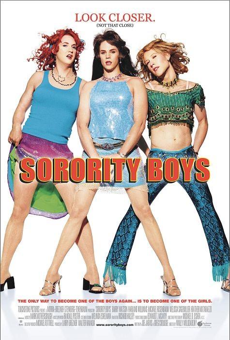 Sorority Boys 2002 1080p WEBRip x264-RARBG