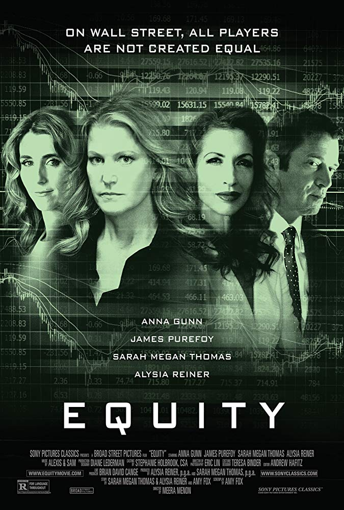 Equity 2016 720p BluRay x264-x0r