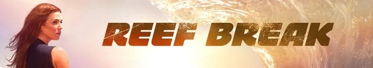 Reef Break S01E02 WEB x264 PHOENiX