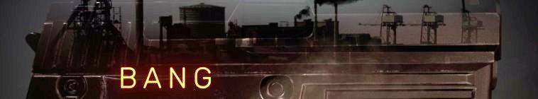 Bang S01E04 720p WEBRip x264 GIMINI