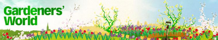 Gardeners World S52E16 INTERNAL 480p x264 mSD