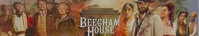 Beecham House S01E03 720p HDTV x264-ORGANiC