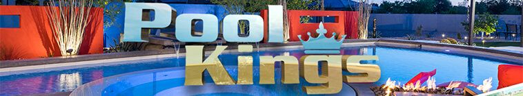 Pool Kings S07E11 Pools and Greens Happy Teens WEB x264 CAFFEiNE
