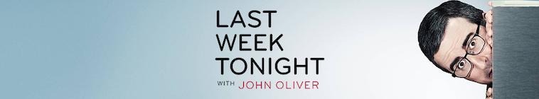 Last Week Tonight With John Oliver S06E17 720p HDTV x264 aAF