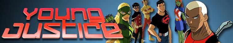 Young Justice S03E15 720p WEB H264 AMRAP