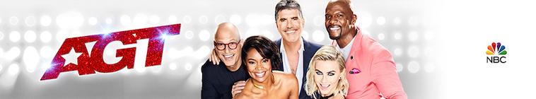 Americas Got Talent S14E06 1080p WEB h264-TBS