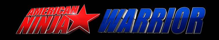 American Ninja Warrior S11E05 720p WEB x264 TRUMP