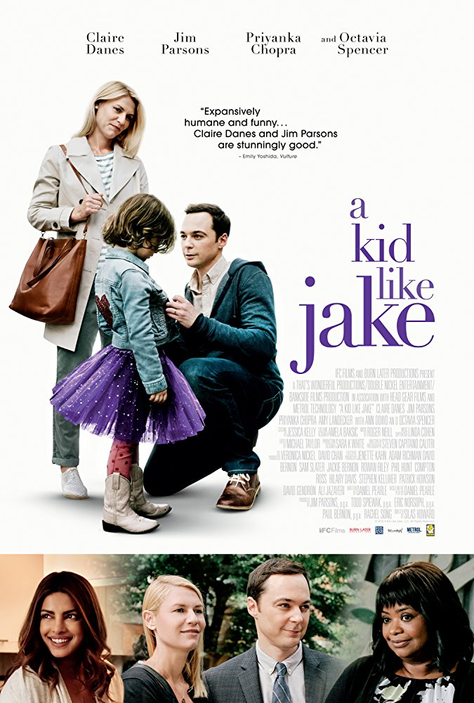 A Kid Like Jake 2018 DVDRip x264-WiDE