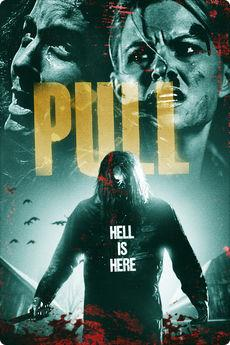 Pulled to Hell 2019 BRRip XviD AC3 EVO