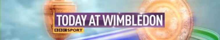 Wimbledon 2019 07 11 Highlights WEB H264 LEViTATE