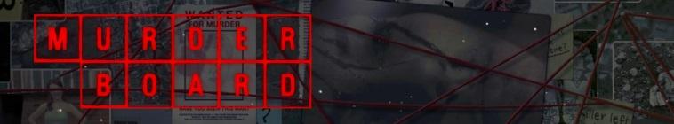 Murder Board S01E01 Death in the Cemetery WEBRip x264 CAFFEiNE