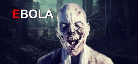Ebola HOODLUM