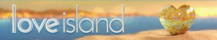Love Island S05E40 HDTV x264 PLUTONiUM