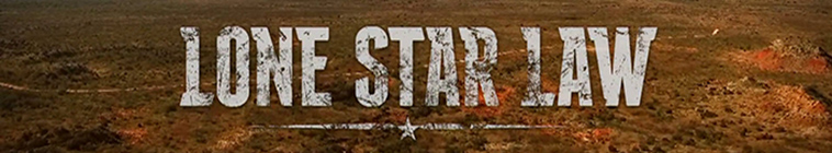 Lone Star Law S05E11 Pelicans and Poachers 480p x264 mSD
