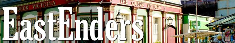 EastEnders 2019 07 15 720p WEB h264 LiGATE