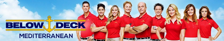Below Deck Mediterranean S04E07 All Hail the Queen 720p HDTV x264 CRiMSON