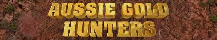 Aussie Gold Hunters S04E07 WEB x264 GIMINI