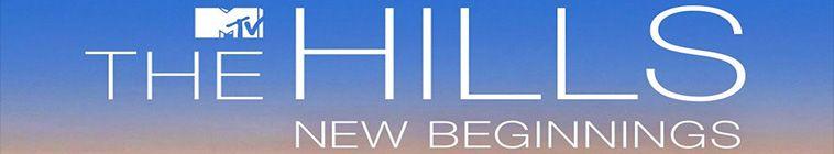 The Hills New Beginnings S01E04 iNTERNAL 720p WEB x264 DEFY