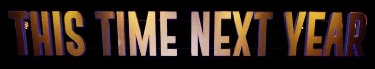 This Time Next Year S01E06 iNTERNAL 720p HDTV x264 CBFM