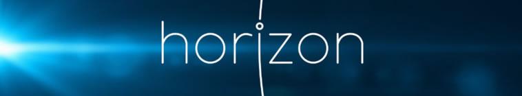 Horizon S58E06 Inside the Social Network Facebooks Difficult Year 720p HDTV x264 UNDERBELLY