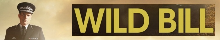 Wild Bill S01E06 720p HDTV x264 MTB