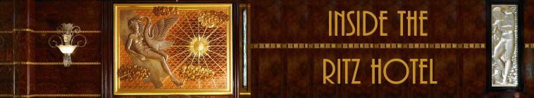 Inside the Ritz Hotel S01E03 HDTV x264 UNDERBELLY
