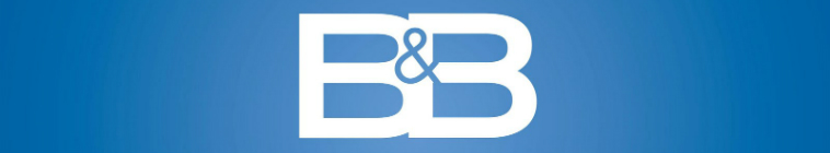 The Bold and the Beautiful S32E209 WEB x264 LiGATE