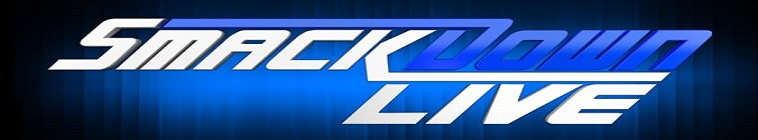 WWE Smackdown Live 2019 07 16 AAC MP4 Mobile