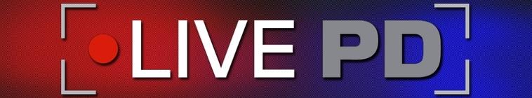 Live PD S03E81 HDTV x264 CRiMSON