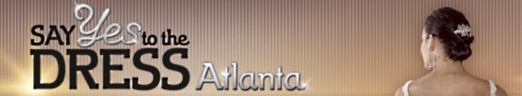 Say Yes To the Dress Atlanta S02E02 Go Big or Go Home 720p WEB x264 GIMINI