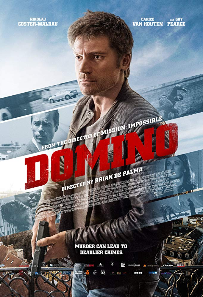Domino 2019 BRRip XviD MP3-XVID
