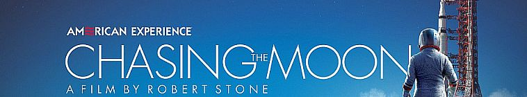 Chasing the Moon S01E03 Earthrise Part 1 720p HDTV x264 UNDERBELLY