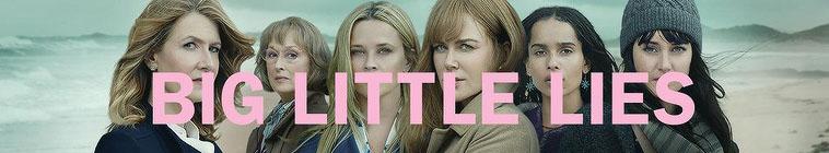 Big Little Lies S02E07 720p WEB h264 TBS