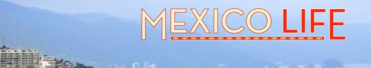 Mexico Life S04E06 Swimming Together in Tulum HDTV x264 CRiMSON