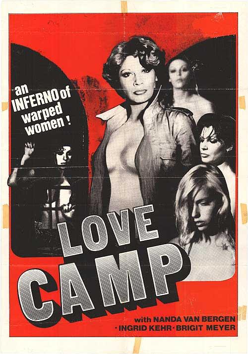 Love Camp 1977 720p BluRay x264-x0r