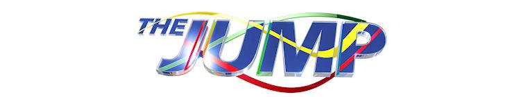 The Jump 2019 07 26 720p HDTV DD5 1 MPEG2-NTb - MPEG2