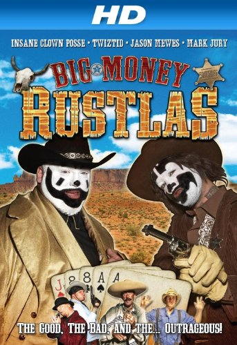 Big Money Rustlas 2010 1080p WEBRip x264-RARBG